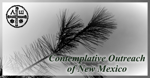 Contemplative Outreach of New Mexico